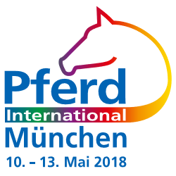 Pferd International