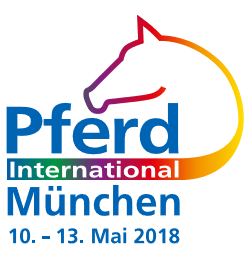 Pferd International – mehr Bilder